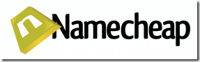 namecheap coupon code for May 2011