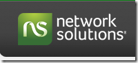 Network Solutions 25% off promote code