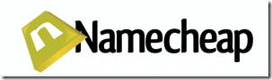 namecheap coupon code for june 2011