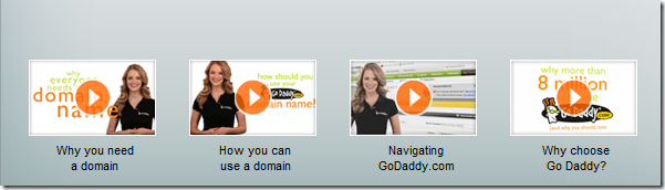 godaddy $1.99 domain promo code