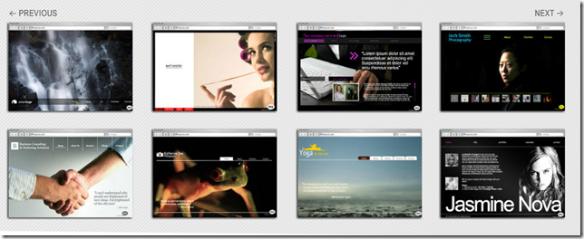 use wix.com to creat you free flash website