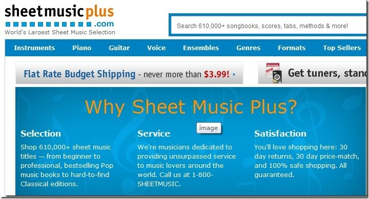 Cd plus coupon codes