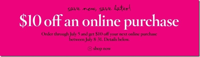 victoria secret coupons printable 10% off online purchase