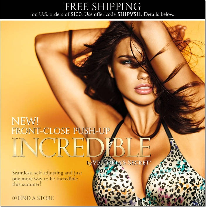 more victoria secret coupons printable victoria secret coupon codes