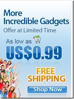 espow coupon 2011 free shipping