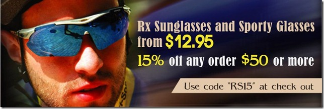 best price glasses coupon code