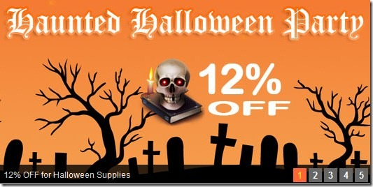 price angels coupon code October