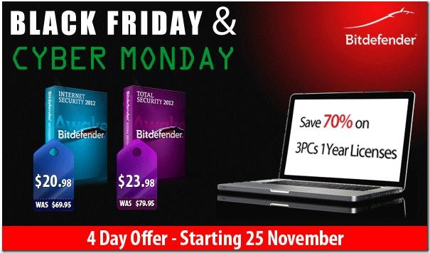 bitdefender black friday promo code fresh coupon code. Black Bedroom Furniture Sets. Home Design Ideas