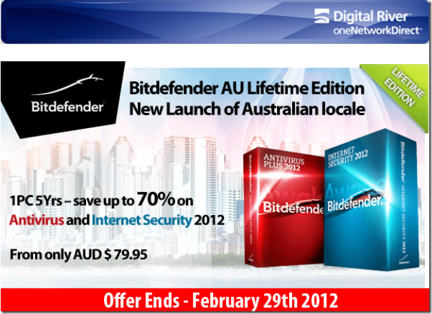 how to stop auto renewal bitdefender
