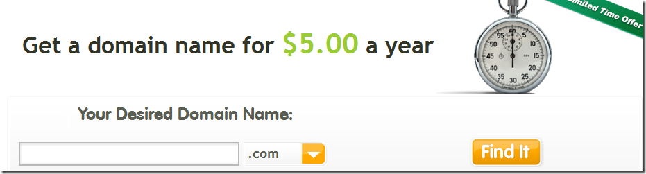 register.com $5 domain promo code April 2013 (2)