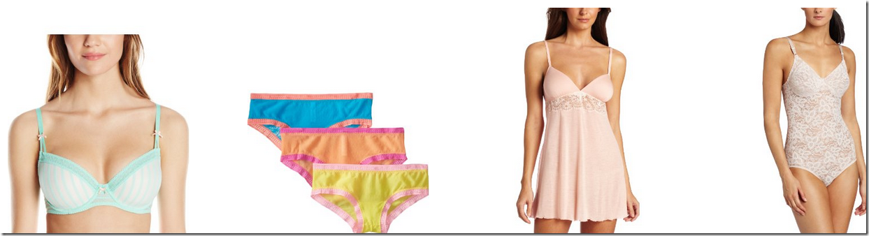 amazon coupon code father's day 2015 semi annual savings up to 70% off panties bars lingerie