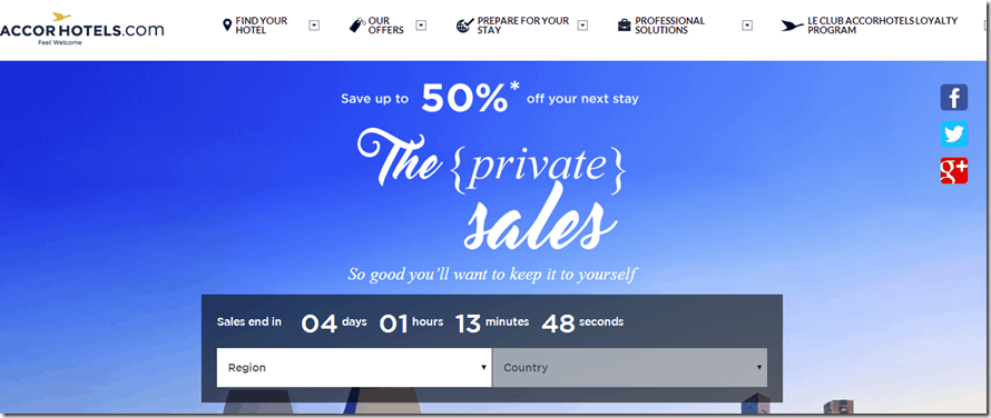 Nov 24,  · We provide a wide range of offers including online promo codes & deals, promotions & sales, and in-store printable coupons. We offer 2 promo codes and 31 deals of Accor Hotels, which have been used by many customers and helped them save a lot.